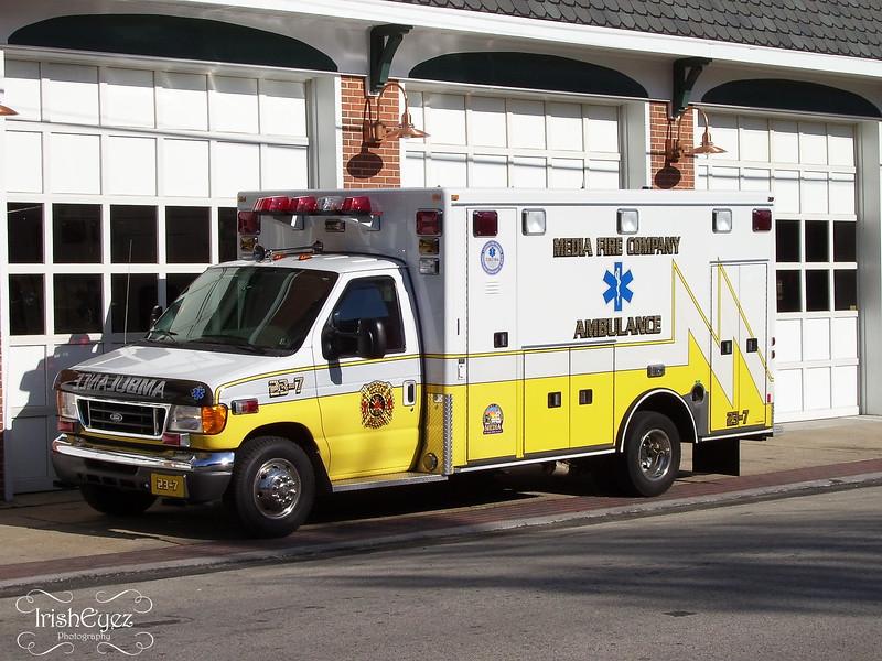 Media Fire Company (16).jpg