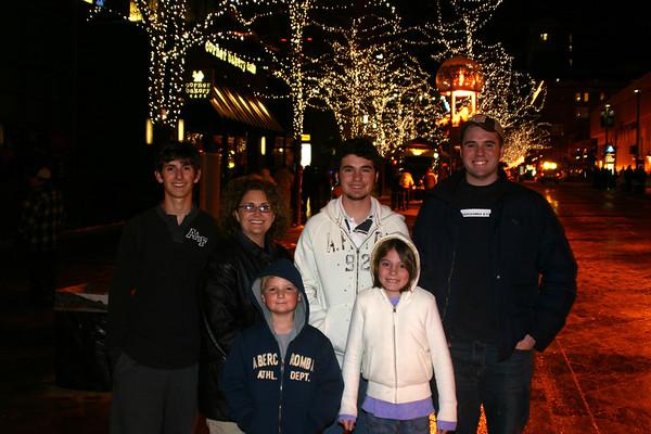 2006-12-31