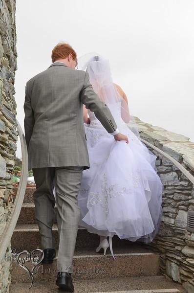 Laura & Sean Wedding-2455.jpg