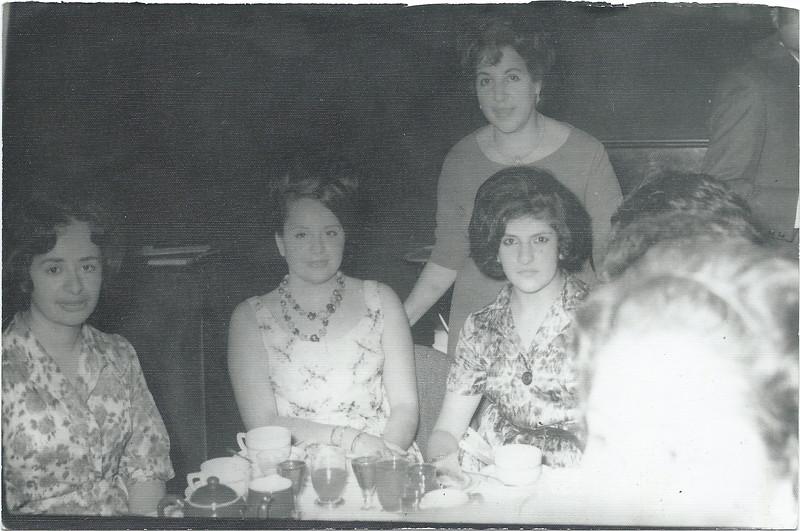 1-67.jpg