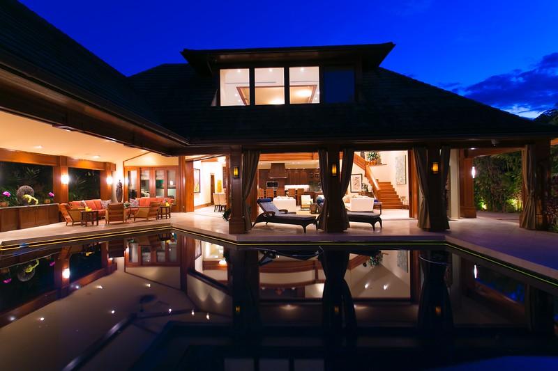 Bali House7.jpg