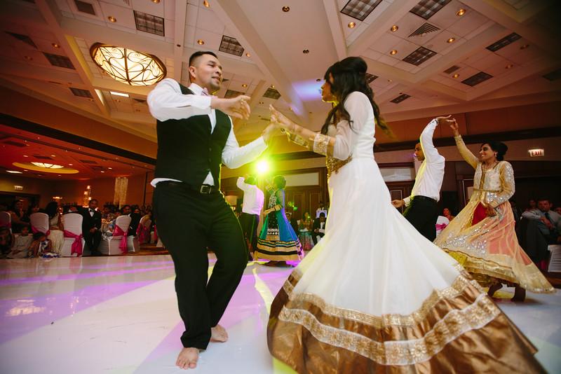Le Cape Weddings - Robin and Virag_-544.jpg