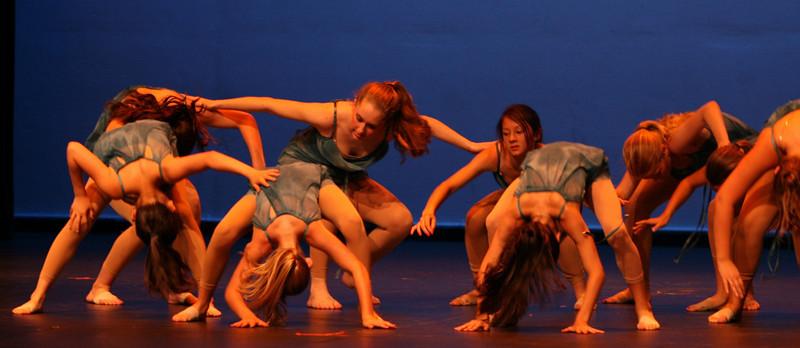 dance  9991.jpg