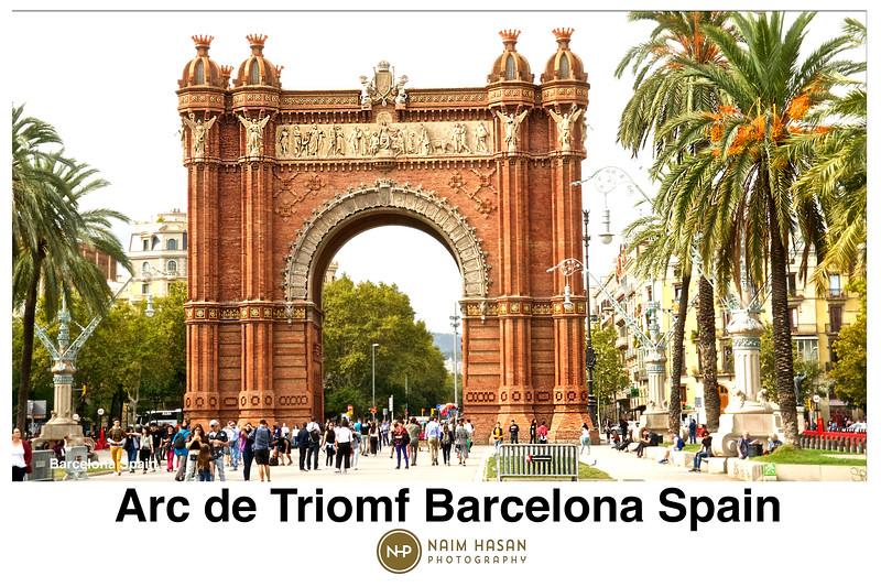 Arc de Triomf Spain_NHP_5178.jpg