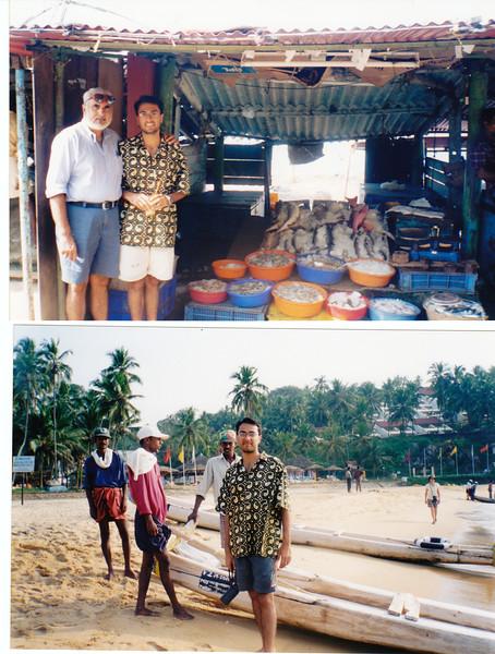 Kerala15.jpg