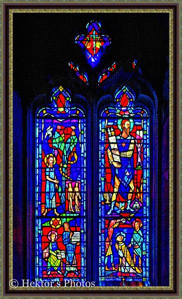 Washington National Cathedral-6.jpg
