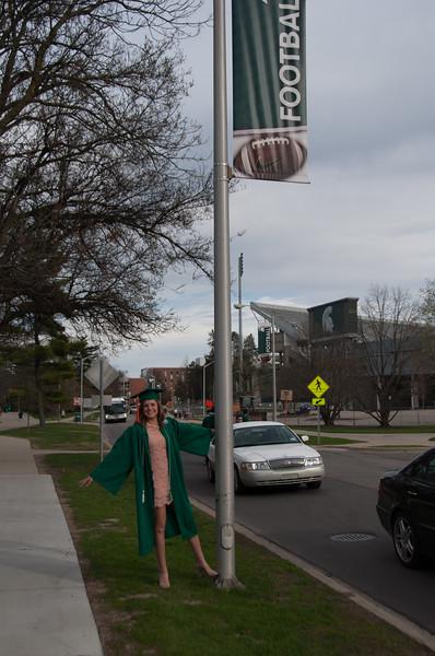 2019 MSU Graduation Pics 166.jpg