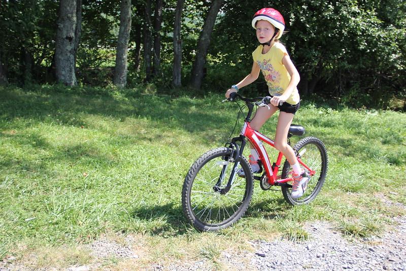 kars4kids_thezone_camp_girlsDivsion_activities_biking (3).JPG
