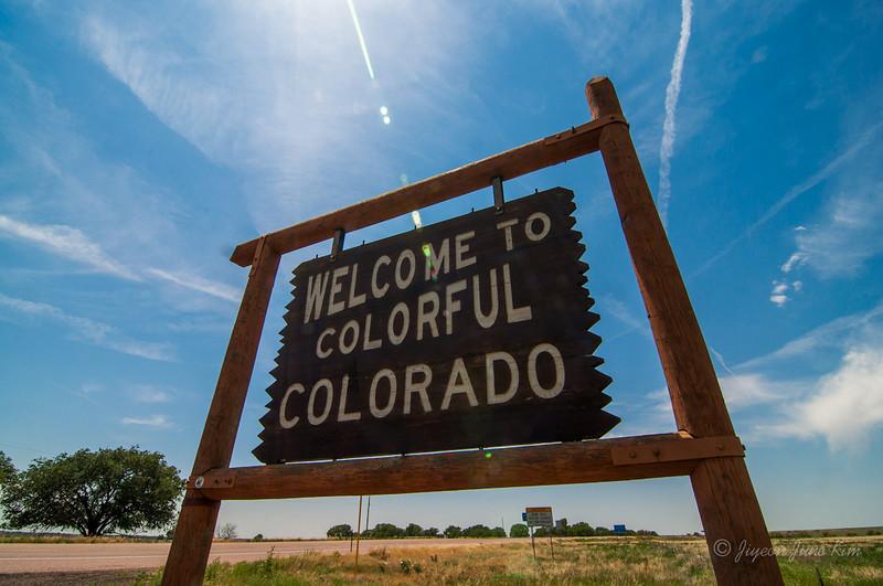 USA-Colorado-State-Sign.jpg
