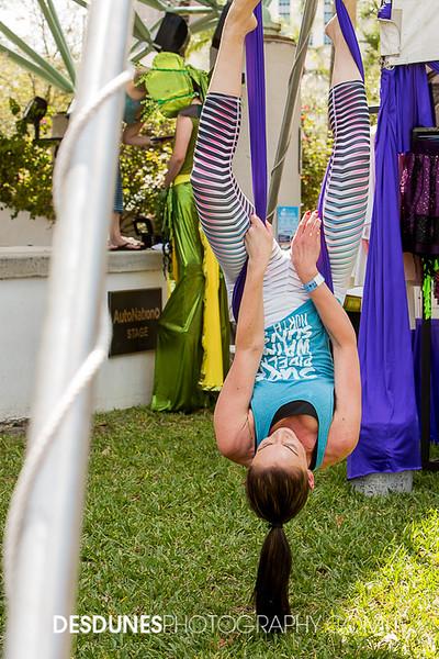 YogaFest-201.jpg