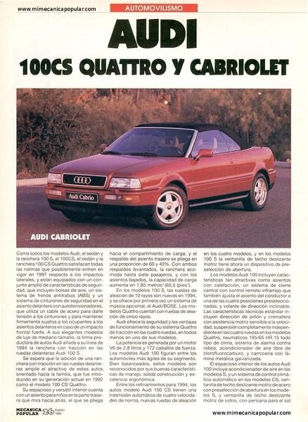 audi_100CS_quattro_cabriolet_enero_1994-01g.jpg