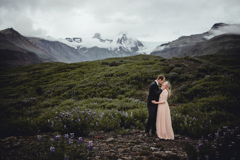 Iceland NYC Chicago International Travel Wedding Elopement Photographer - Kim Kevin78.jpg