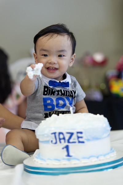 2018 Jaze Birthday(152).jpg