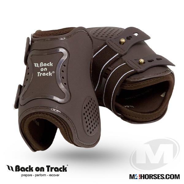 M4-Backontrack-37.jpg