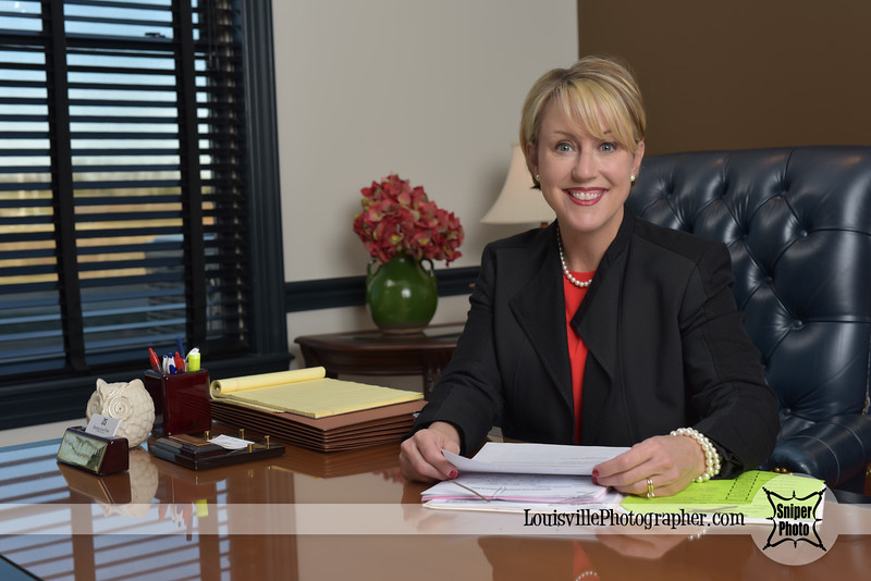 Louisville Corporate Portrait Photographer - Slechter Law Firm-7.jpg