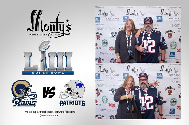 Monty_Super_Bowl_Bash_2019_Prints__14.jpg