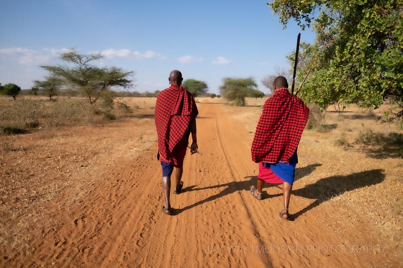 Jay Waltmunson Photography - Kenya 2019 - 132 - (DXT13519).jpg