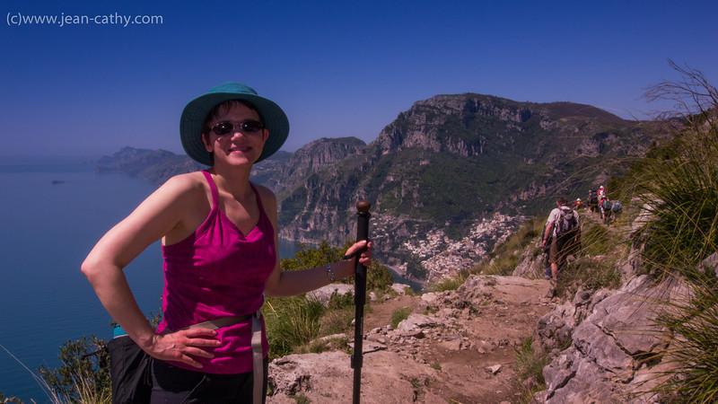Amalfi_Coast_Hike--20120427-1747-189.jpg