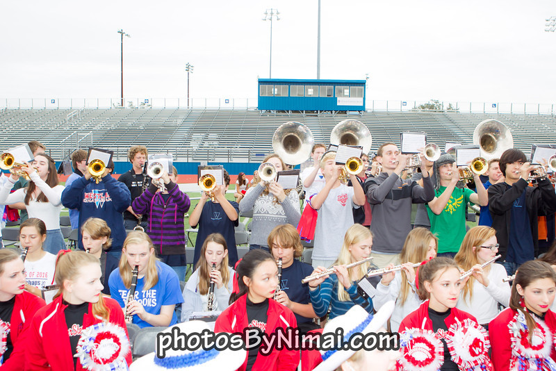 WHS_Band_HC_Game_2013-10-18_5118.jpg