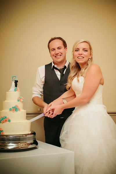 Adam & Katies Wedding (944 of 1081).jpg