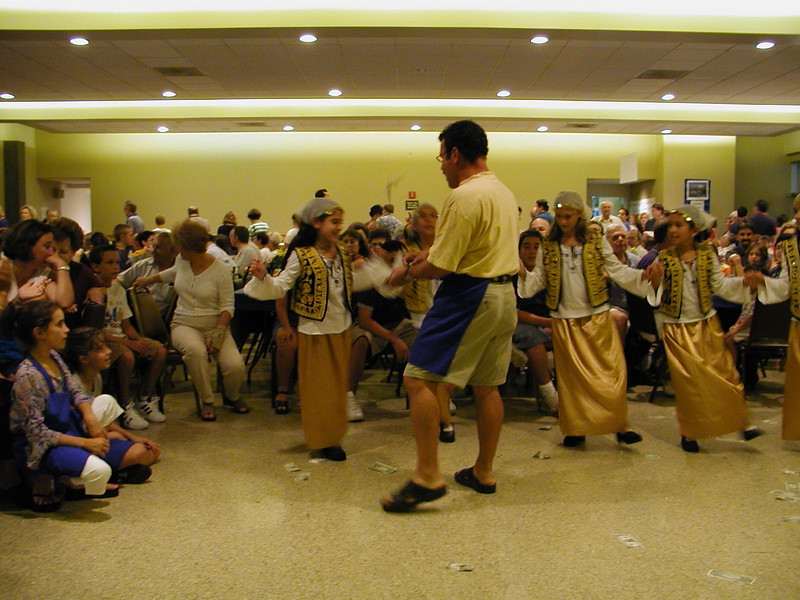 2002-08-31-Festival-Saturday_035.jpg