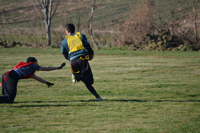 Turkey Bowl 2012 043.JPG