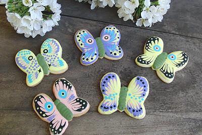 butterflysc14.jpg