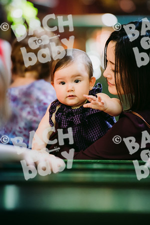 © Bach to Baby 2018_Alejandro Tamagno_Chiswick_2018-04-20 035.jpg