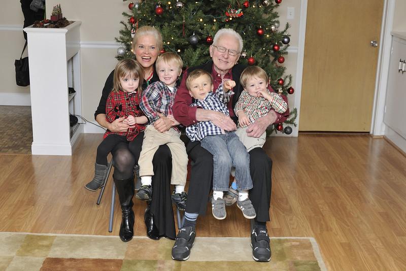 2012-12-15 Pearson Family Holiday Photos 026.jpg