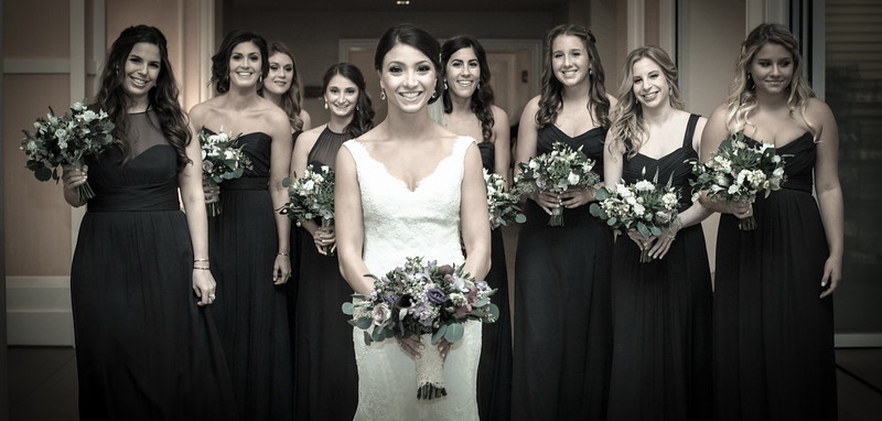 John Brackett Westin Sample 1 wedding
