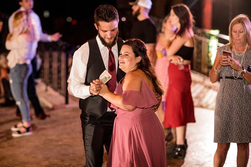 KaylaDusten-Wedding-0813-2.jpg