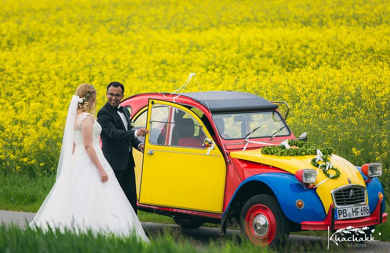 shubham-vicky-europe-germany-switzerland-white-indo-german-destination-wedding-photography-khachakk