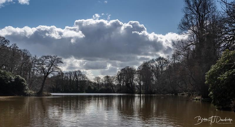 Sheffield Park HDR-0479-HDR.jpg
