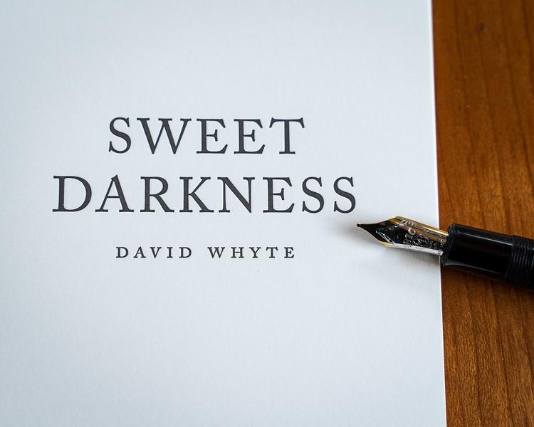 David Whyte Poem Cards_DSC07617.jpg