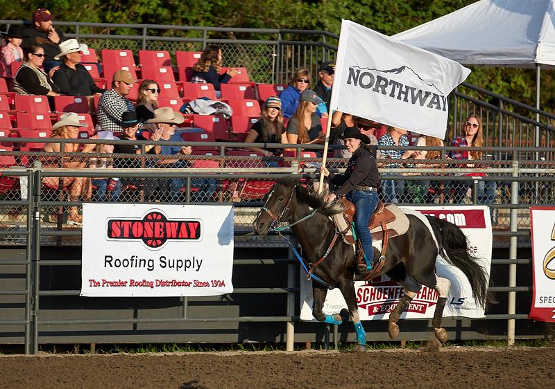 Enumclaw Rodeo 2019 - _15A4257.jpg