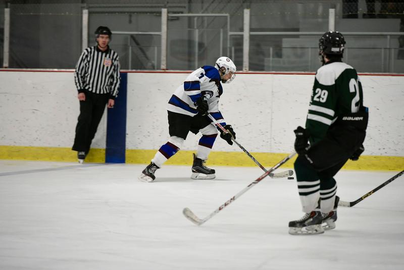 Wildcats JV Hockey 0031.jpg