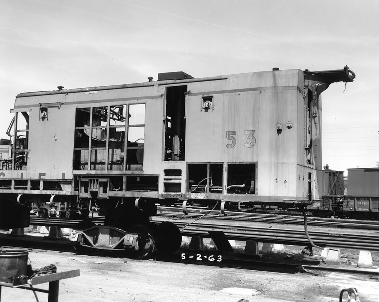up-53_GTEL_stripped_3_omaha_may-1963_uprr-photo.jpg
