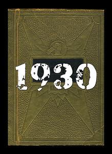 Volume IX - 1930