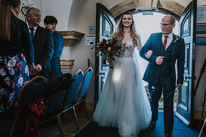 The Wedding of Cassie and Tom - 168.jpg