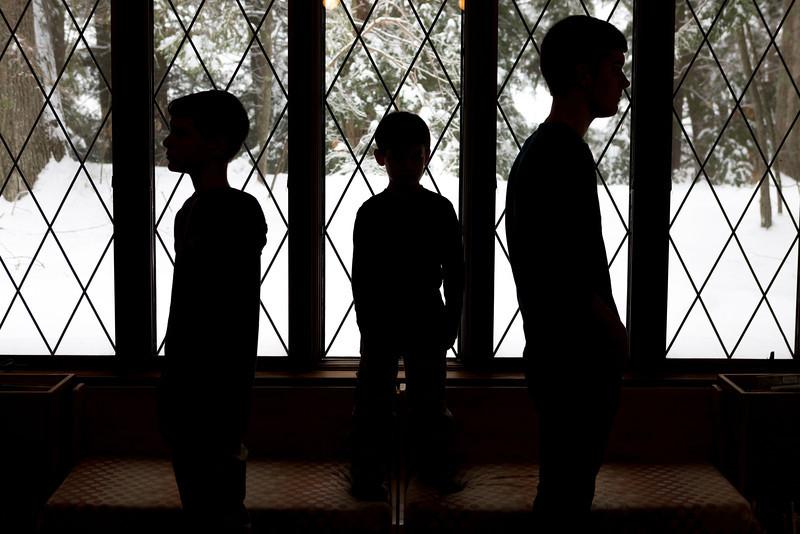 Beckett-Family-2.jpg