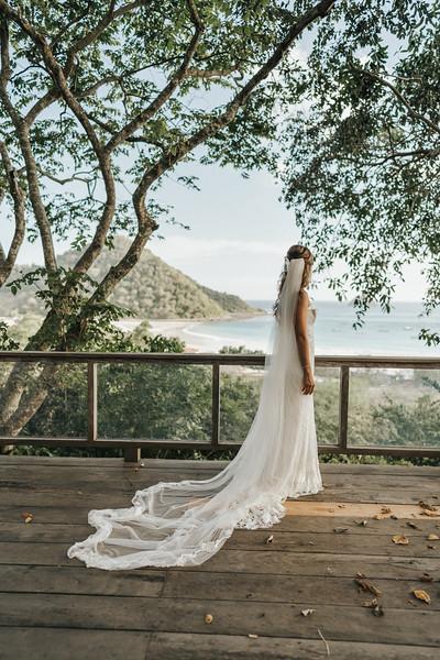 Wedding-of-Arne&Leona-15062019-327.JPG