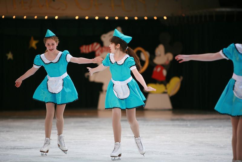 skating  572.jpg