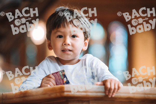 © Bach to Baby 2018_Alejandro Tamagno_Clapham_2018-08-10 031.jpg