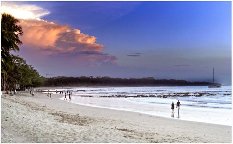 Costa Rica - Friday (36) F2.jpg