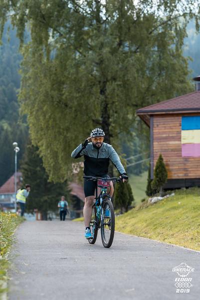 bikerace2019 (67 of 178).jpg