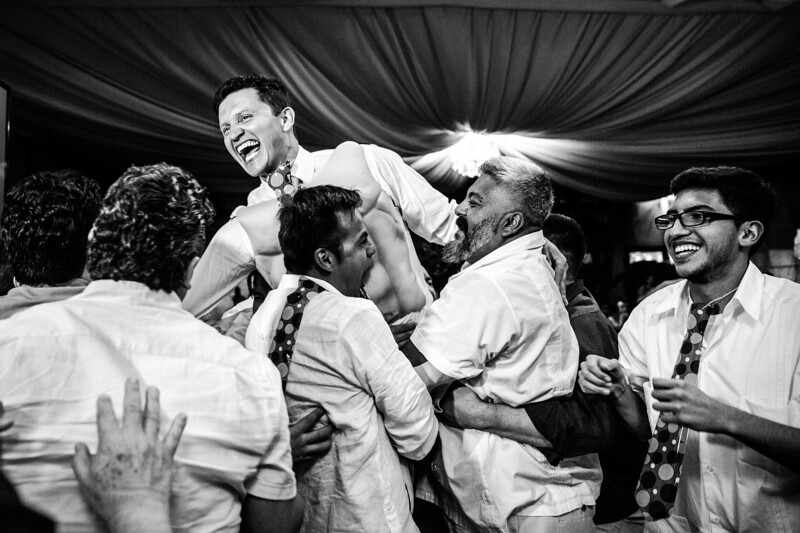 A&A boda ( Jardín Arekas, Cuernavaca, Morelos )-483.jpg