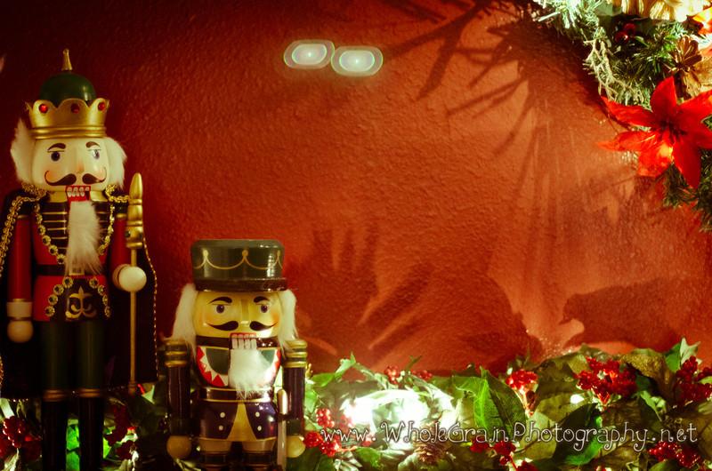20111224_ChristmasEve_3125.jpg