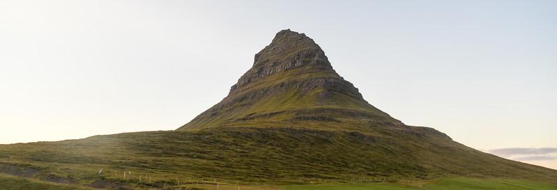 Iceland_2017_08_29_20_51_42.jpg