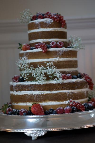 Sam Jimena Wedding-_DSC2974-.jpg