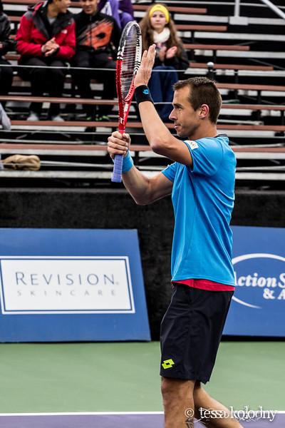 Finals Singles Rosol Last Point-3428.jpg